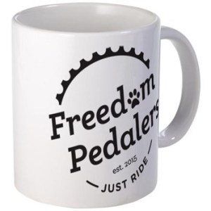 mug_just_ride_mugs